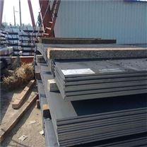 锰13高锰耐磨板