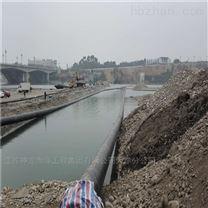六安市河道管道穿越—尽职尽责