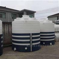 荆门5吨储水罐塑料水塔分类
