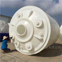武汉10吨工地用水水箱大型pe储水罐哪里有