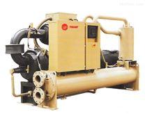 三明石化行业螺杆冷干机