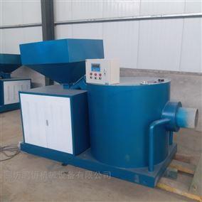 各种工业生物质颗粒燃烧机 锅炉改造燃烧器