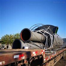 hz-831环振2020废气脱硫塔设备