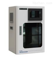TY-TN总氮水质在线自动监测仪