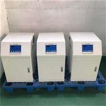 天津化工厂臭氧消毒设备作用
