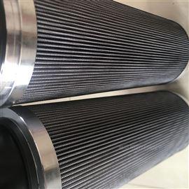 XYX190216 ACX-1910H钢厂电厂九江 707所滤芯