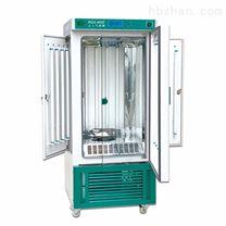 人工气候培养箱,RGX,厂家直销