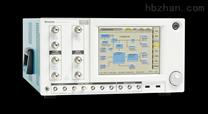 泰克BSX125误码率测试仪