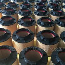 MTU0180943002奔驰滤芯