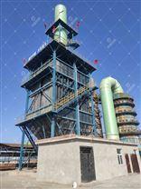 河南中基环保湿电除尘器 型号齐全 质优价廉