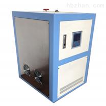 密闭式高温油浴循环器