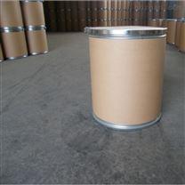 塑料专用纳米二氧化钛