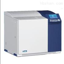 GC9790II气相色谱仪