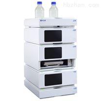 LC5090高效液相色谱仪