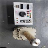 熔喷布静电除尘驻极机厂家报价