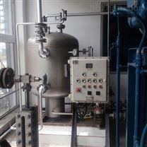 闭式凝结水回收装置