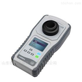 G963手持便携式浊度测定仪