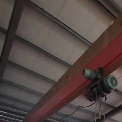 全自动瓦楞板污水处理设备
