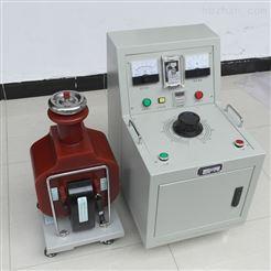 出售熔喷布静电驻极设备