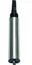 常规水质监测悬浮物传感器