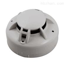 工业烟雾报警器传感器