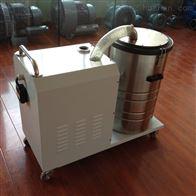 DL2200 高压吸尘器 颜料地面除尘
