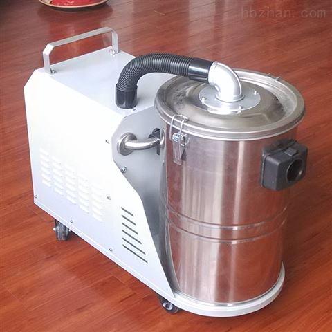 自动化配套高压吸尘器