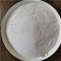 浙江非离子聚丙烯酰胺批发价格