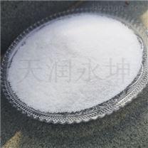 广西阳离子聚丙烯酰胺厂家