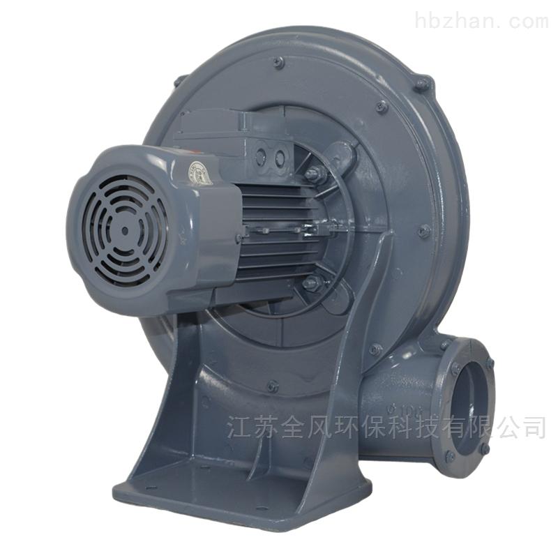 TB150-5耐高温鼓风机