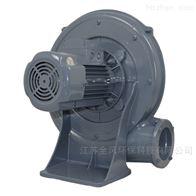 TB150-5TB150-5耐高温鼓风机