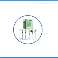 在线PH计 PH/ORP测量仪