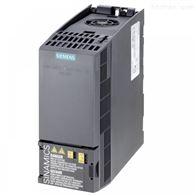 6SE6430-2UD35-5FA0西门子变频器MM4306SE6430-2UD35-5FA0