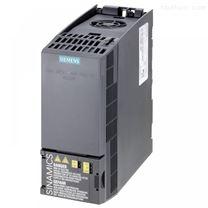 西门子变频器MM440系列6SE6440-2UE33-0EA1
