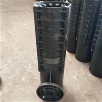 旋流曝氣器