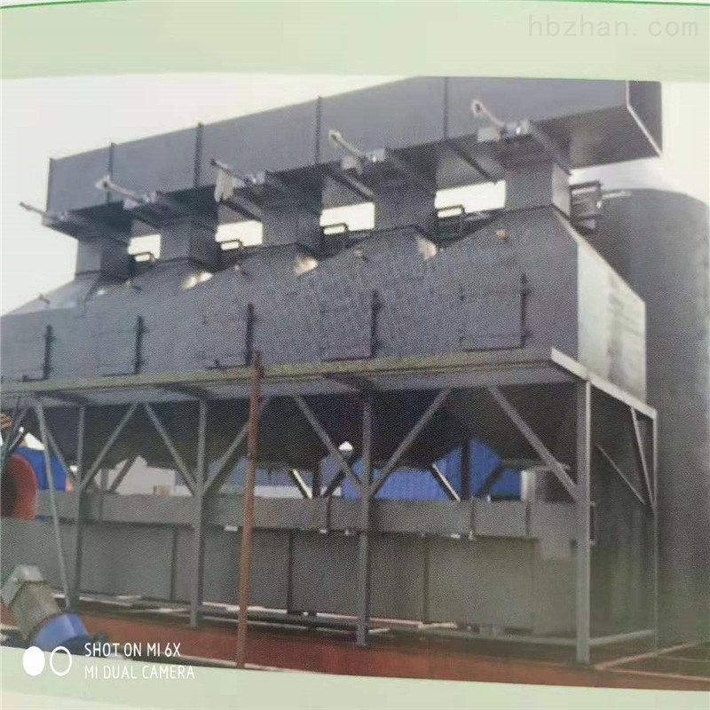 滁州活性炭吸附诚信厂家