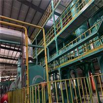 亳州固廢燃燒爐生產廠家
