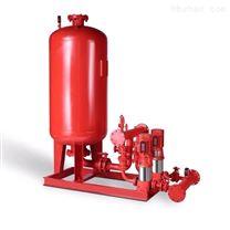 澳克雷隔膜气压罐