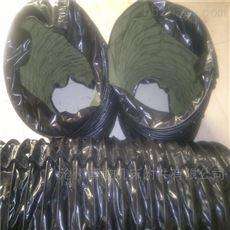 耐高温锅炉伸缩橡胶软连接厂家生产