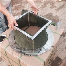 涿州排烟防火通风伸缩软连接厂家