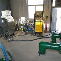 防爆型水中油监测仪厂商生产参数