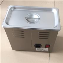 数显小型超声波清洗机