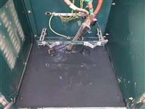 防凝漏封堵组料/电力发泡型材料厂家