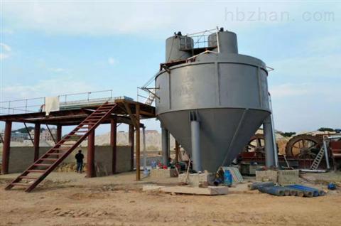 洗泥沙泥浆过滤机器基础设施泥浆污水干排