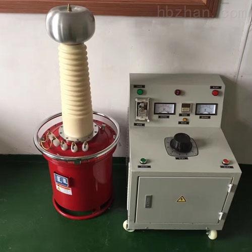 厂家生产吸附静电处理装置