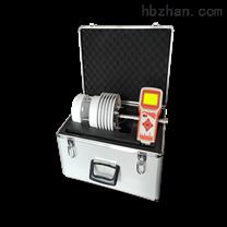 手持便携式超声波气象站可移动超声气象仪