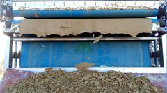 阳江矿山泥浆干化设备厂家