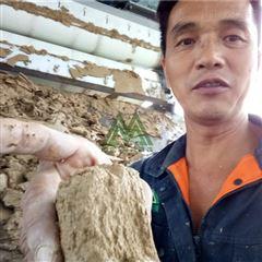 洗砂污泥脱水机工厂