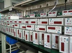 厂家DF9011-精密瞬态转速仪