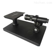 单筒视频显微镜